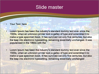 0000101372 PowerPoint Template