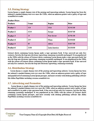 0000101372 Word Template - Page 9