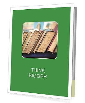 0000101373 Presentation Folder