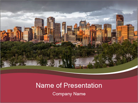 0000101374 PowerPoint Template