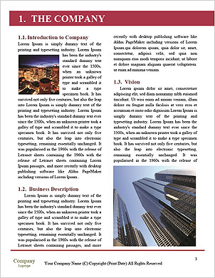 0000101374 Word Template - Page 3