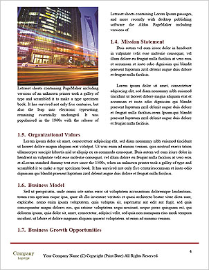0000101374 Word Template - Page 4