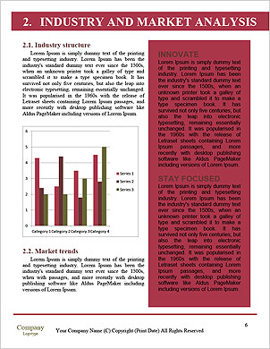 0000101374 Word Template - Page 6