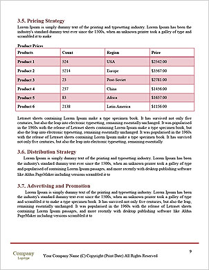 0000101374 Word Template - Page 9