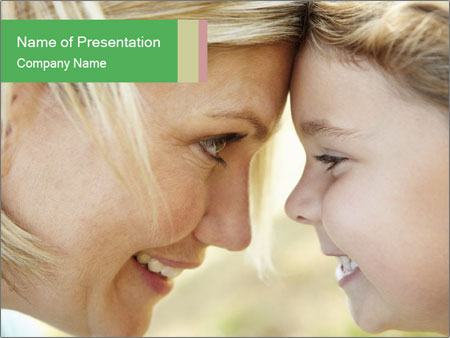 0000101375 PowerPoint Template