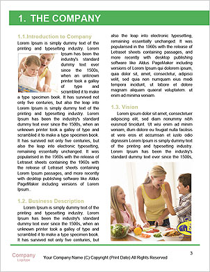 0000101375 Word Template - Page 3