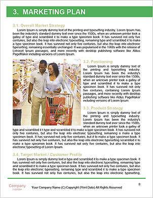 0000101375 Word Template - Page 8