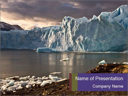0000101377 PowerPoint Template