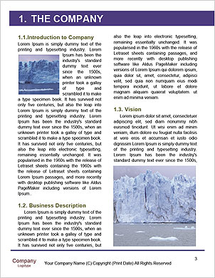 0000101377 Word Template - Page 3