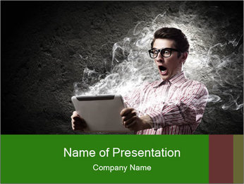 0000101378 PowerPoint Template