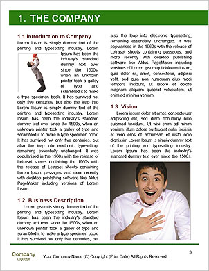 0000101378 Word Template - Page 3