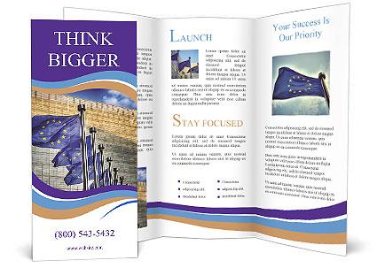 0000101379 Brochure Template