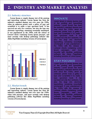 0000101379 Word Template - Page 6