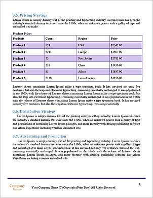 0000101379 Word Template - Page 9