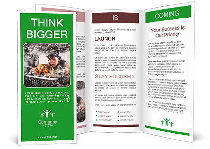 0000101380 Brochure Template
