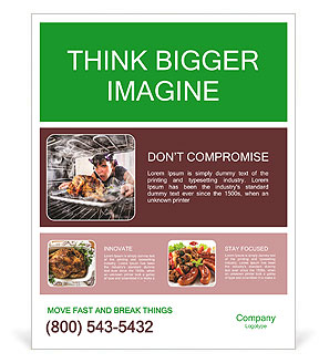 0000101380 Poster Template