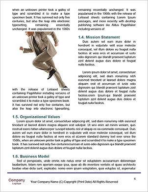 0000101381 Word Template - Page 4
