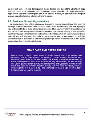 0000101381 Word Template - Page 5