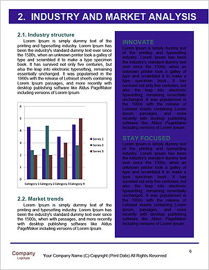 0000101381 Word Template - Page 6