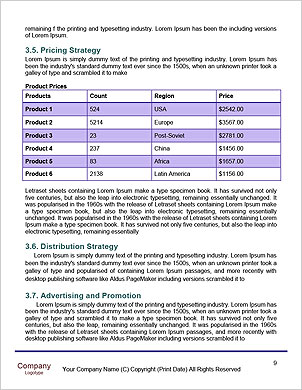 0000101381 Word Template - Page 9