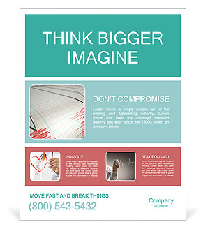 0000101382 Poster Template