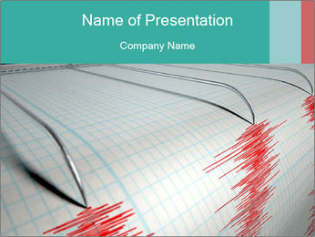 0000101382 PowerPoint Template