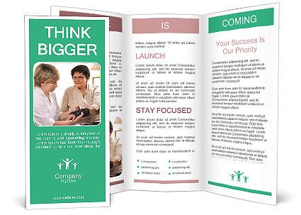0000101383 Brochure Template