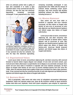 0000101383 Word Template - Page 4