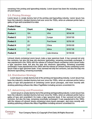 0000101383 Word Template - Page 9