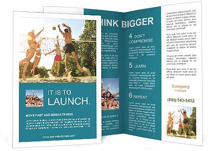 0000101384 Brochure Template
