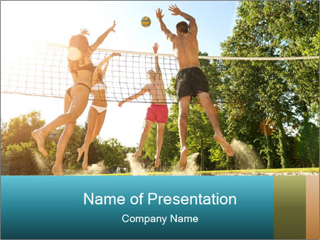 0000101384 PowerPoint Template