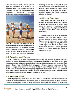 0000101384 Word Template - Page 4