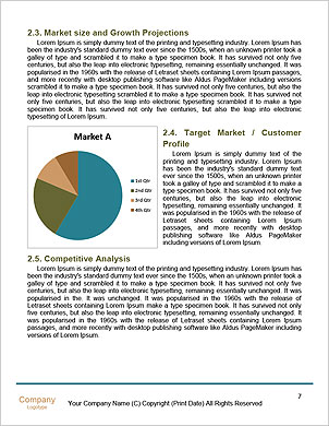 0000101384 Word Template - Page 7