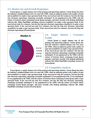 0000101385 Word Template - Page 7