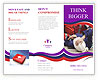 0000101386 Brochure Template