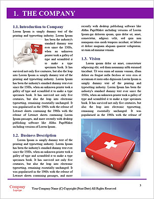 0000101386 Word Template - Page 3