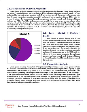 0000101386 Word Template - Page 7