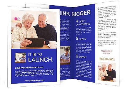 0000101387 Brochure Template