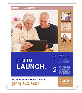 0000101387 Poster Template