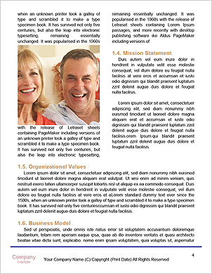 0000101387 Word Template - Page 4