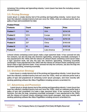 0000101387 Word Template - Page 9