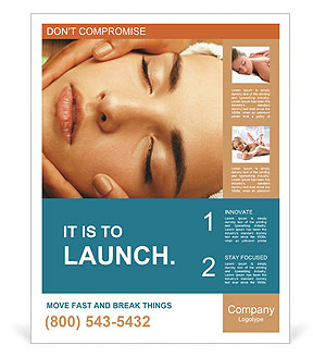 0000101390 Poster Template