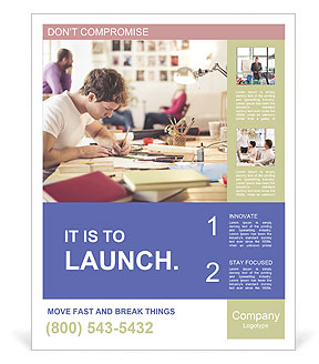 0000101392 Poster Template