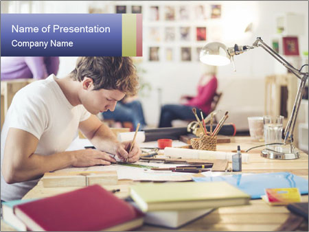 0000101392 PowerPoint Template