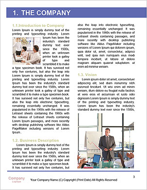 0000101392 Word Template - Page 3