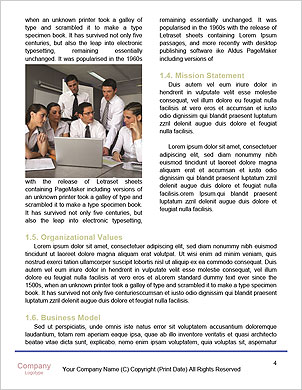 0000101392 Word Template - Page 4