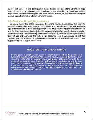0000101392 Word Template - Page 5