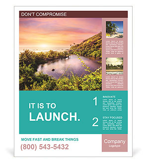 0000101393 Poster Template