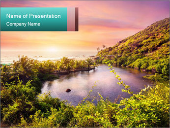 0000101393 PowerPoint Template