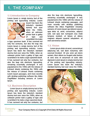 0000101394 Word Template - Page 3